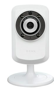 wlan webcam