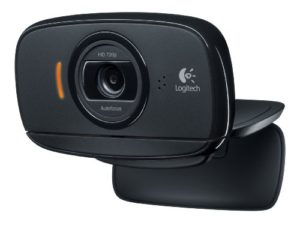 webcam wlan
