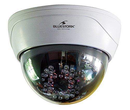 bluestork bs cam of hd kamera au en berwachungskamera. Black Bedroom Furniture Sets. Home Design Ideas