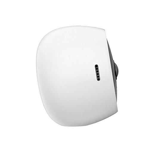 logitech circle 2 wifi berwachungskamera f r zu hause. Black Bedroom Furniture Sets. Home Design Ideas