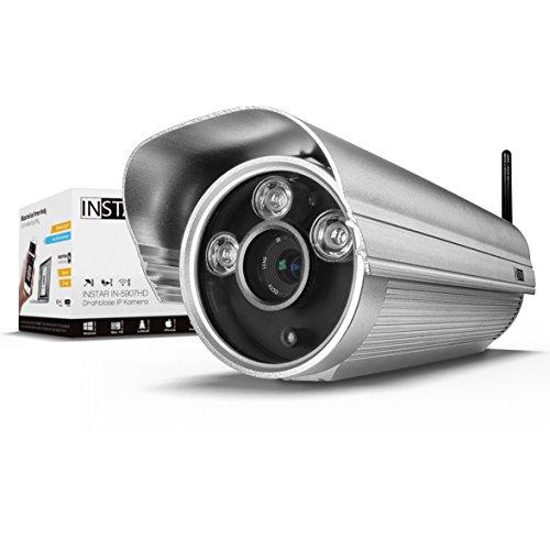 instar in 5907hd wlan ip kamera hd sicherheitskamera f r au en ip berwachungskamera ip. Black Bedroom Furniture Sets. Home Design Ideas