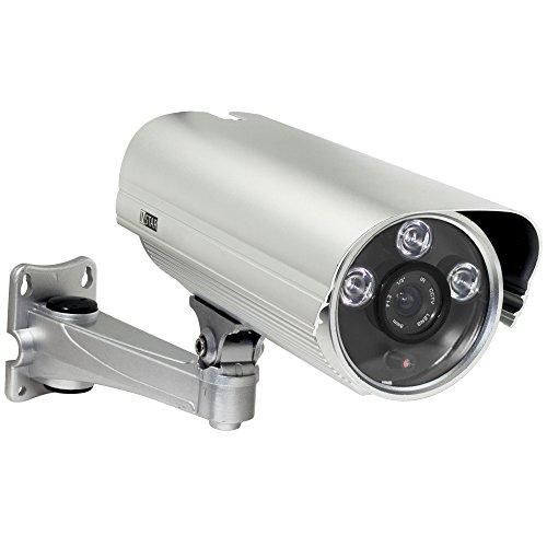 instar in 5907hd wlan ip kamera hd sicherheitskamera f r. Black Bedroom Furniture Sets. Home Design Ideas