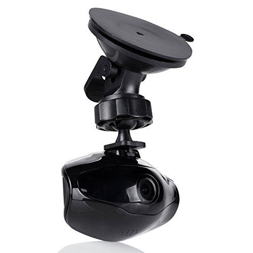 Rundum überwachungskamera Für Auto : berwachungskamera f rs auto mit usb anschluss autokamera mit mikrofon 1 5zoll tft bildschirm ~ Aude.kayakingforconservation.com Haus und Dekorationen