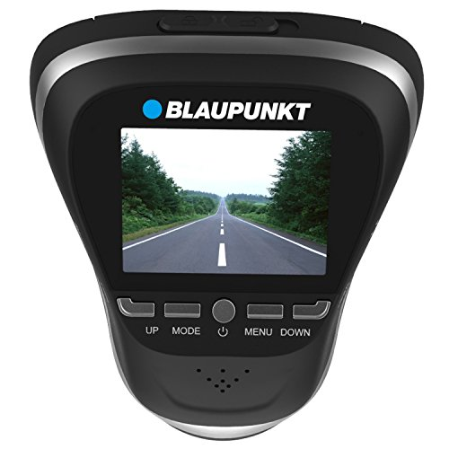 blaupunkt bp 2 5 fhd webcam webcam guruwebcam guru. Black Bedroom Furniture Sets. Home Design Ideas